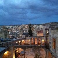 4/15/2012 tarihinde Erbil G.ziyaretçi tarafından Seten Restaurant'de çekilen fotoğraf