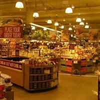 Photo taken at Whole Foods Market by Rodrigo T. on 12/19/2011