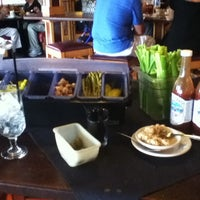 Photo taken at Ragtime Tavern by Keith D. on 9/4/2011
