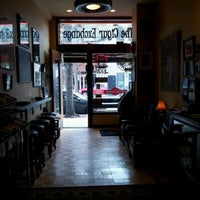 Photo taken at Cigar Exchange by Jeffery M. on 3/21/2012