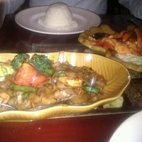 Photo taken at Top Spice by Rachel G. on 10/8/2011