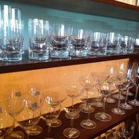 Снимок сделан в Bar Keeper пользователем Thirsty J. 5/28/2012