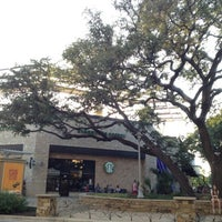 Photo taken at Starbucks by Gabriel on 6/16/2012