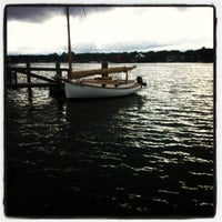 Photo taken at Mystic, CT by Bree S. on 6/4/2012