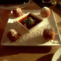 Photo taken at Trostel's Dish by Danielle H. on 7/14/2012