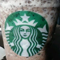 Photo taken at Starbucks Coffee by Zandro G. on 3/12/2012
