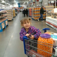 Photo taken at Sam's Club by Heather R. on 1/5/2012
