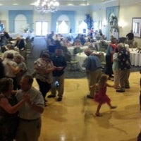 Photo taken at Summit Greens Community Clubhouse by Luke M. on 8/18/2012