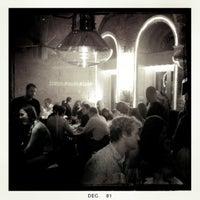 12/3/2011 tarihinde Rozina W.ziyaretçi tarafından innio restaurant and bar'de çekilen fotoğraf