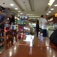 Photo taken at 775 Gourmet by Fernando P. on 7/30/2012
