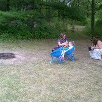 7/25/2012にMike H.がLaurel Creek Conservation Areaで撮った写真