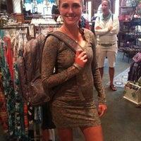 Photo taken at Suncatcher Surf Shop by Jordan K. on 7/6/2011