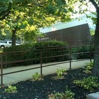 Photo taken at Holy Cross Catholic School by Jennifer T. on 8/17/2011
