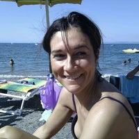 Foto scattata a Pozzarello da Gianluca P. il 8/18/2011