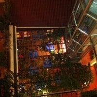 11/8/2011にBissan J.がHotel Salvatorで撮った写真