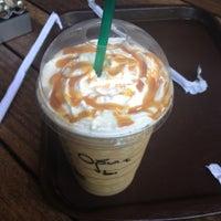 6/1/2012 tarihinde Dr_ottoman .ziyaretçi tarafından Starbucks'de çekilen fotoğraf