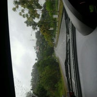 Photo taken at Highway Kopungit by Lovely A. on 4/21/2012