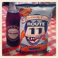 Photo taken at Sawicki's Meat Seafood & More by Evan C. on 6/28/2012