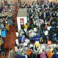Photo taken at Mall Panakkukang by Rhieni K. on 2/26/2012