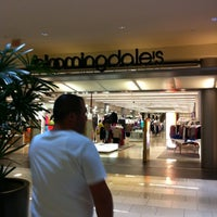 Photo taken at Bloomingdale's by Richard D. on 8/5/2012