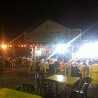 Photo taken at Restoran Mana Lagi by AZURA on 5/3/2012
