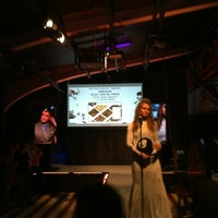 Photo taken at Sunset Nightclub by Siim L. on 5/17/2012