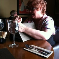 Photo taken at Earls Restaurant by Greg G. on 2/21/2012