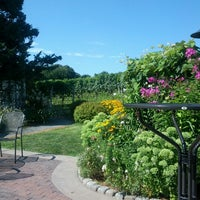 Photo taken at Truro Vineyards of Cape Cod by Kelly W. on 8/6/2012