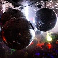 Photo taken at Ritz Bar & Lounge by Paul M. on 8/18/2012