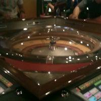 Photo taken at Rio Gambling Palace by Vlado M. on 8/27/2012