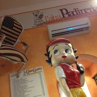 Foto scattata a L'altra Piadineria da Ambra N. il 9/3/2012