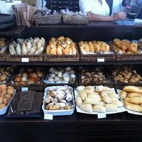 Foto tirada no(a) Pain et Chocolat por Марат em 3/10/2012