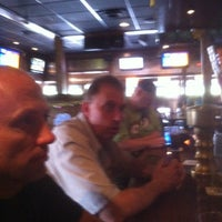 Photo taken at Oak City Sports Tavern by Robert E. on 4/2/2012