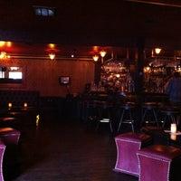 Photo taken at Seventy7 Lounge by Malibu C. on 7/23/2012