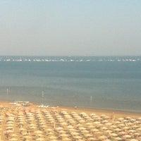 Foto scattata a Hotel Atlantic da Elisabetta S. il 8/19/2012