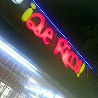 3/24/2012にRoaul G.がQue Ricosで撮った写真