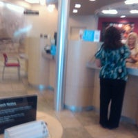 Photo taken at Wells Fargo by Henry J. on 8/21/2012