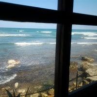 Photo taken at Helios by Juan Carlos P. on 3/7/2012
