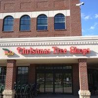 foto tomada en christmas tree shops por harjit el 6172012 - Christmas Tree Shop Williston Vt