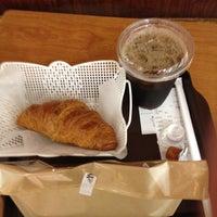 9/6/2012にMasayoshi S.がフォルサム アトレ川崎店で撮った写真