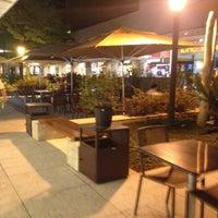 Foto tirada no(a) Brascan Open Mall por Jose Luiz G. em 4/2/2012