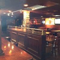 Photo taken at Smokey Joe's by Austin L. on 4/23/2012