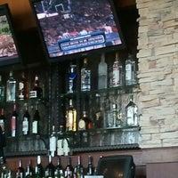 Photo taken at Granite City Food & Brewery by Peyton H. on 7/6/2012