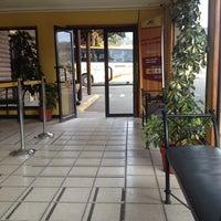 Foto tomada en Terminal de Buses JAC por Gustavo B. el 8/13/2012