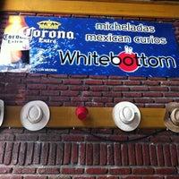 Photo taken at Whitebottom by Jose Antonio on 7/25/2012