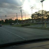 Photo taken at US-31 & 151st St by Ash C. on 6/3/2012