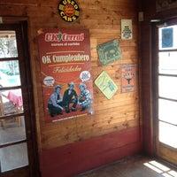 Photo taken at OK Corral by Antonio T. on 4/22/2012