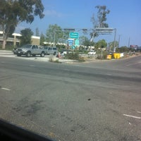 Photo taken at Homless Guy On The Corner by Mario M. on 5/3/2012