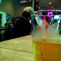 Photo taken at Cogan's Deli & Sports Pub by MrNewTown on 6/7/2012
