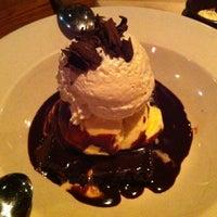 4/26/2012にpaola s.がOutback Steakhouse 名古屋栄店で撮った写真